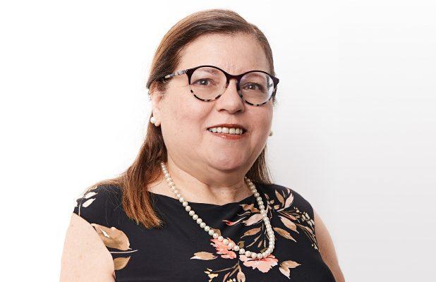 Mariella Soto (LHH)