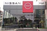 Nissan Perú brinda a sus clientes servicio gratuito de recojo y entrega para mantenimiento