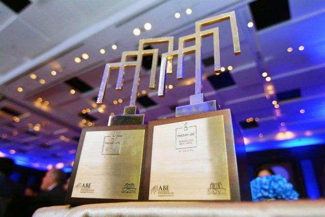 Votorantim es una de las finalistas en el Premio ABE a la Responsabilidad Social Laboral