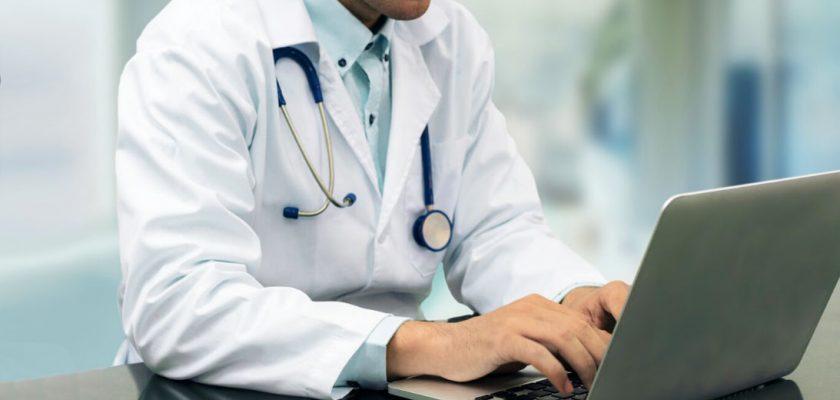SNMPE y SGS renuevan sello de buenas prácticas para centros médicos