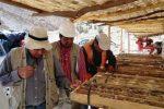 Minsur efectúa el segundo pago por la compra del proyecto de cobre Lara, en Ayacucho
