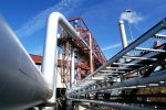 Hidrógeno abre camino en Chile hacia minería neutra en carbono