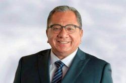 Carlos Anderson: Se tiene que consensuar un nuevo modelo minero alejado de la economía enclave