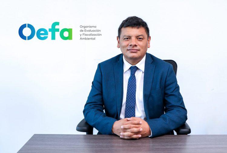 OEFA proyecta tener 65 estaciones automatizadas de vigilancia ambiental al 2023 (Exclusivo)
