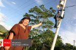 MINEM transferirá más de S/ 7 millones para reponer servicio eléctrico en Jenaro Herrera, Loreto