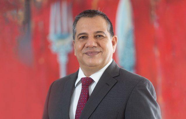 """Marco Balcázar, director de Pan American Silver Perú: """"Promocionar la minería es promover el crecimiento económico del Perú"""""""