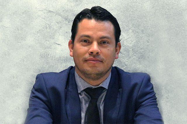 Oswaldo Vela_Metso Outotec