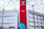 Contraloría revela que Refinería de Talara arroja pérdidas por más de S/ 1,100 millones