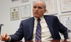 Roque Benavides pide propiciar clima de entendimiento y consensos (Exclusivo)