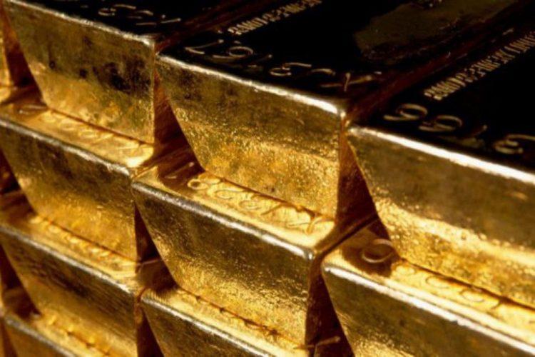 oro peruano