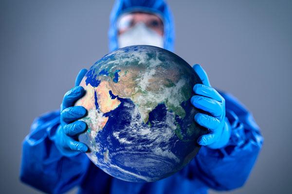 Los 10 trabajos ecológicos más demandados y con los puedes ganar hasta US$100,000 al año