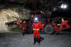 México: Mineras denuncian que la reforma eléctrica las pone en riesgo