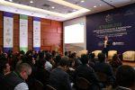 SNMPE: líderes del sector minero energético y expertos tecnológicos mundiales se darán cita en el XII TICAR 2021 (25 al 28 de octubre)