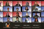 WAAIME entrega 15 nuevas becas a jóvenes de diversas universidades de todo el Perú